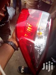 Corolla Back Light,(American), 2014/2015 Model | Vehicle Parts & Accessories for sale in Lagos State, Mushin