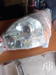 Lexus Gx470 Headlamp, 2008 Model | Vehicle Parts & Accessories for sale in Lagos State, Mushin