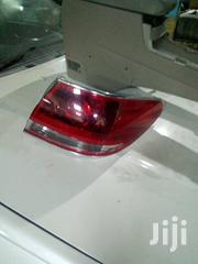 Lexus Es330 Backlight, 2005 Model | Vehicle Parts & Accessories for sale in Lagos State, Mushin