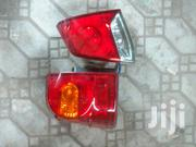 Land Cruiser Backlight, 2014 Model | Vehicle Parts & Accessories for sale in Lagos State, Mushin
