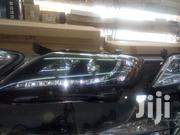 Camery Head Light, 2007/2009 | Vehicle Parts & Accessories for sale in Lagos State, Mushin
