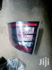 Ford Edge, Rear Light, 2008 Yahoo Model | Vehicle Parts & Accessories for sale in Lagos State, Mushin