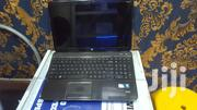 Laptop HP Pavilion 15 4GB Intel Pentium HDD 500GB | Laptops & Computers for sale in Lagos State, Ikeja