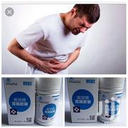 Mebo Gastrointestinal Capsules | Vitamins & Supplements for sale in Delta State, Isoko North