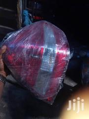 Nissan Tida Rear Light, 2005/2008 Model | Vehicle Parts & Accessories for sale in Lagos State, Mushin