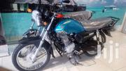 Yamaha 2018 Motorcycle   Motorcycles & Scooters for sale in Ondo State, Akure