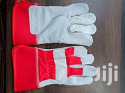Combinetion Handglove | Safety Equipment for sale in Lagos State, Amuwo-Odofin