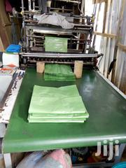 Nylon Cuting Machine | Manufacturing Equipment for sale in Lagos State, Agege