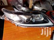 Camery Headlight, 2008 Model, Lexus Face | Vehicle Parts & Accessories for sale in Lagos State, Mushin