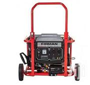 Sumec Firman ECO3990ES Generator With Key Starter   Electrical Equipments for sale in Cross River State, Calabar South