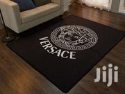 Designer Centre Rugs | Home Accessories for sale in Lagos State, Ikeja
