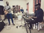 Music Coaching Instrument & Vocals | Classes & Courses for sale in Abuja (FCT) State, Gwarinpa