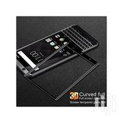 Glass For Blackberry Keyone Mercury DTEK70 | Accessories for Mobile Phones & Tablets for sale in Lagos State, Ikeja