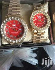 Wrist Watch Rolex   Watches for sale in Lagos State, Lagos Island