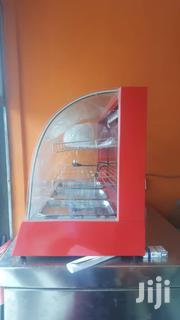Snacks Warming Display   Restaurant & Catering Equipment for sale in Rivers State, Port-Harcourt