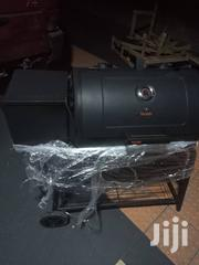 Barbecue Charcoal Grill | Kitchen Appliances for sale in Lagos State, Ojo
