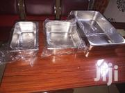 Gn Tray Pans For Catering | Kitchen & Dining for sale in Lagos State, Ojo