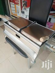 Gas Shawarma Toaster | Restaurant & Catering Equipment for sale in Lagos State, Ojo