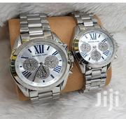 Michael Kors Wrist Watch Quartz | Watches for sale in Lagos State, Lagos Island