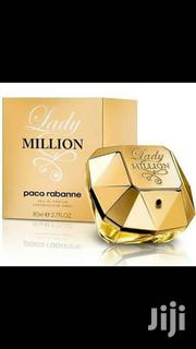 Lady Million | Fragrance for sale in Lagos State, Ojo