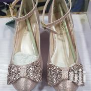 Girls Shoes 33 | Children's Shoes for sale in Lagos State, Ikeja