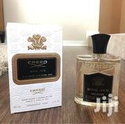Creed Royal Oud Copy | Fragrance for sale in Lagos State, Ojo