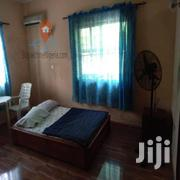 Place To Stay In Lagos Abuja And Port-harcourt   Short Let for sale in Lagos State, Lekki Phase 1