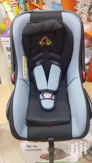 Multifunctional Car Seat | Children's Gear & Safety for sale in Lagos State, Ikeja