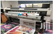 Xp600 Large Format Printer | Printing Equipment for sale in Lagos State, Isolo