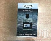Aventus Creed Copy | Fragrance for sale in Lagos State, Ojo