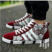 Fashion Leisure Men's Shoe   Shoes for sale in Lagos State, Ikeja