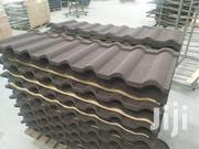 Kristin Stone Coated New Zealand Roofing Sheet | Building Materials for sale in Lagos State, Epe