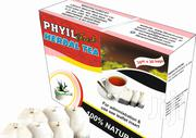 Anti Aging Herbal Supplement | Vitamins & Supplements for sale in Abia State, Aba North