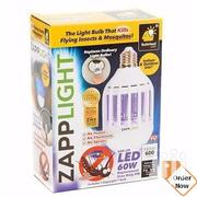 Insect Trapper - Dual Bulb Attracts and Dries Up Insects | Home Accessories for sale in Lagos State, Ikeja