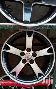 17rim For Toyota Camry & Lexus Cars   Vehicle Parts & Accessories for sale in Lagos State, Mushin