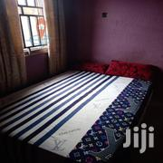 Place To Stay In Port Harcourt | Short Let for sale in Rivers State, Port-Harcourt