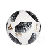 Football Adidas World Cup Football | Sports Equipment for sale in Lagos State, Surulere