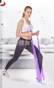 Resistance Band   Sports Equipment for sale in Lagos State, Surulere