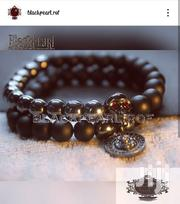 Beaded Bracelets and Other Accessories | Jewelry for sale in Lagos State, Badagry
