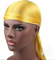 Durag Gold   Clothing Accessories for sale in Lagos State, Surulere