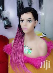 Sweet Ghana Weaving Wig Collection | Hair Beauty for sale in Lagos State, Lagos Mainland
