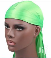 Durag Bandana | Clothing Accessories for sale in Lagos State, Surulere