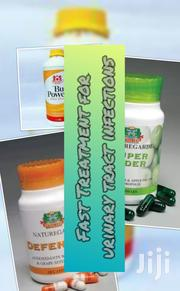Best Treatment for Urinary Tract Infections | Vitamins & Supplements for sale in Rivers State, Port-Harcourt