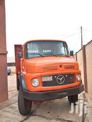 A Very Nice Mercedece 911teapar Truck Is Available 2003 For Sale | Trucks & Trailers for sale in Oyo State, Ibadan North