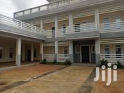 200m Fully Detached 7bedroom Duplex With 2rooms BQ in Lifecamp | Houses & Apartments For Sale for sale in Abuja (FCT) State, Kado