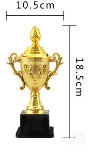 Trophy Small Size | Arts & Crafts for sale in Lagos State, Surulere