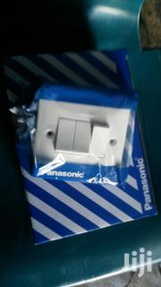 3gang 2way Switch Panasonic | Electrical Tools for sale in Lagos State, Lagos Island