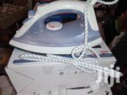 Tefal Inicio Steam Iron | Home Appliances for sale in Lagos State, Lekki Phase 1
