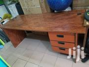 Get Ur Office Foreign Table | Furniture for sale in Lagos State, Ikeja