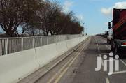 Road Blocker Barrier System | Safety Equipment for sale in Lagos State, Ajah